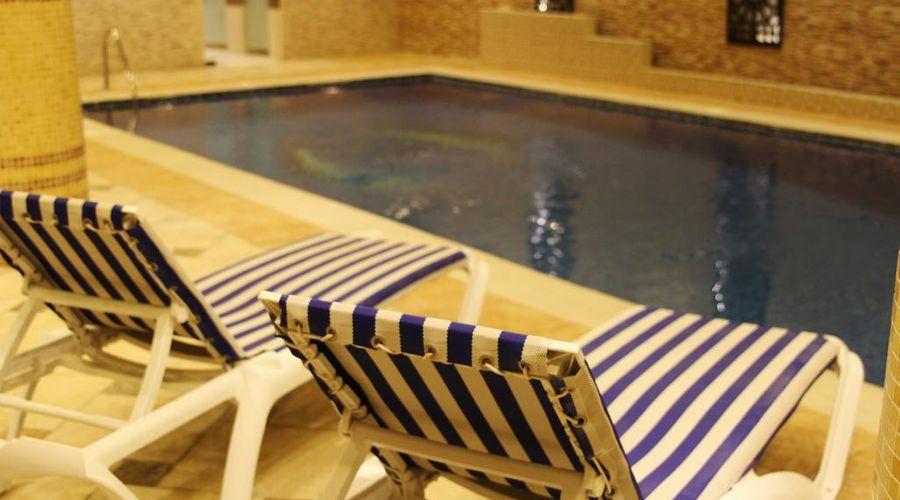 Carawan Al Fahad Hotel-20 of 30 photos