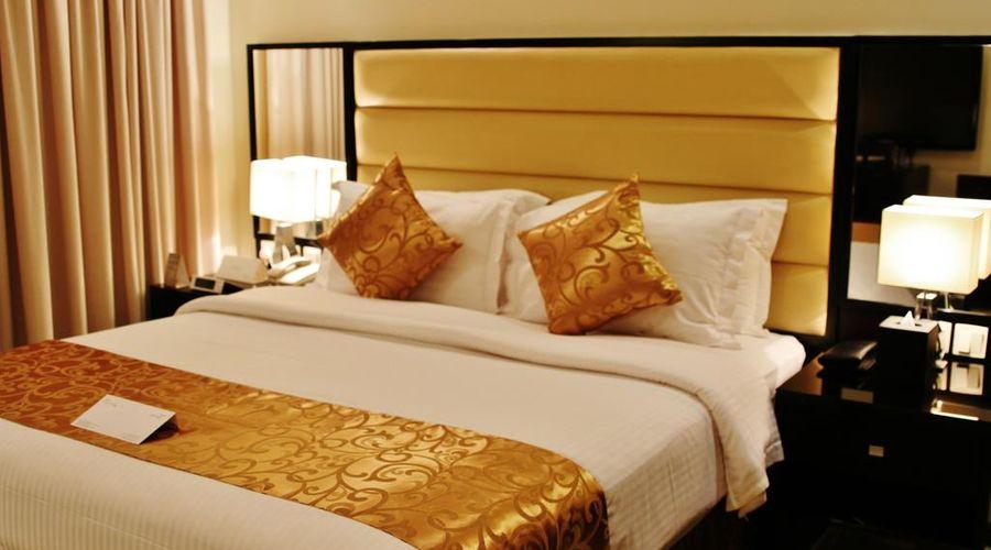 Carawan Al Fahad Hotel-25 of 30 photos