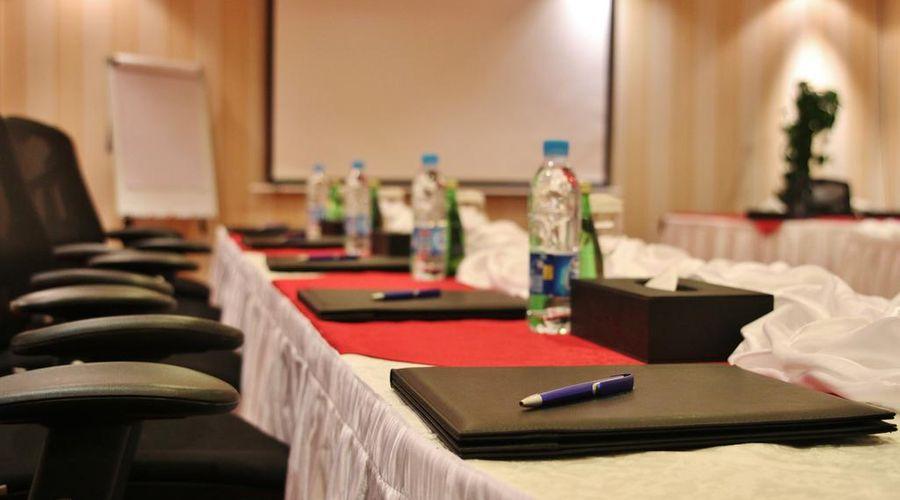 Carawan Al Fahad Hotel-28 of 30 photos