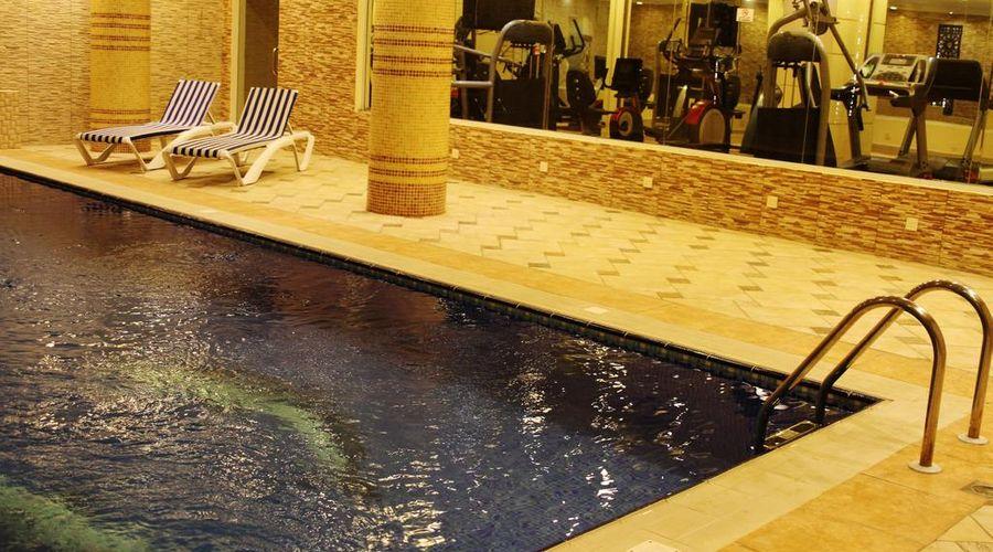 Carawan Al Fahad Hotel-29 of 30 photos