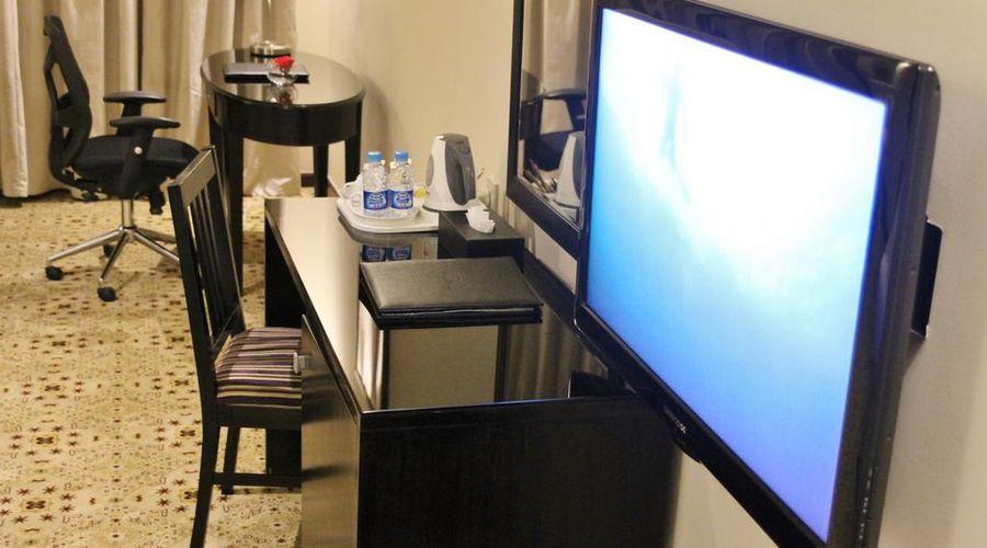 Carawan Al Fahad Hotel-30 of 30 photos
