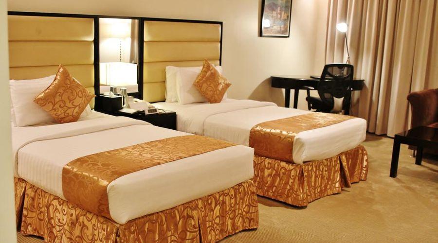 Carawan Al Fahad Hotel-33 of 30 photos