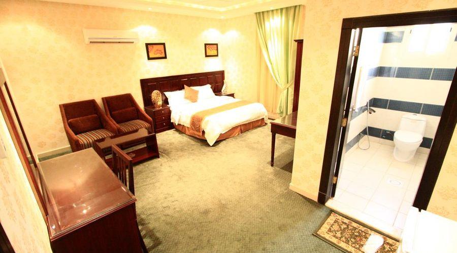 رست نايت للأجنحة الفندقية - الفلاح-20 من 28 الصور