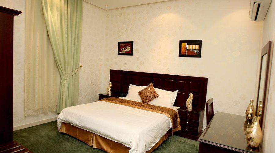 رست نايت للأجنحة الفندقية - الفلاح-5 من 28 الصور