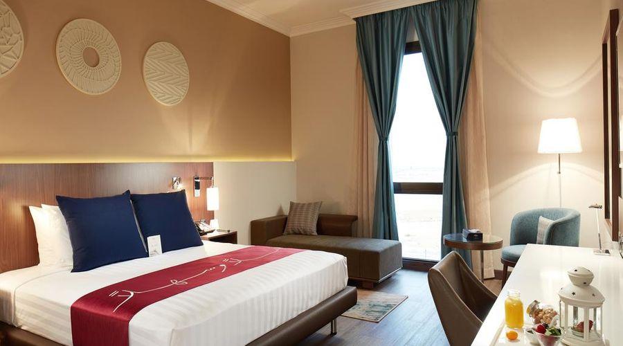 Makarem Riyadh Hotel-13 of 35 photos
