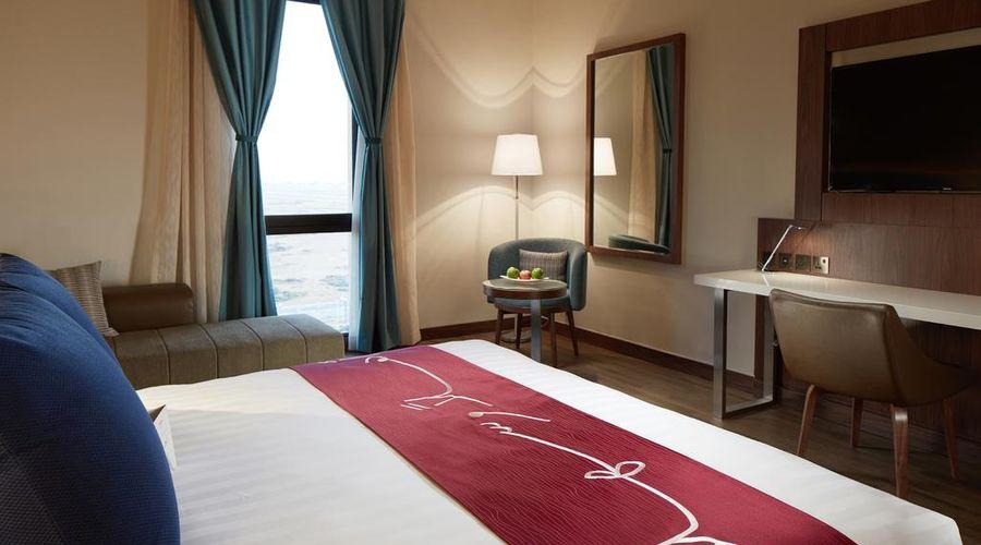 Makarem Riyadh Hotel-14 of 35 photos
