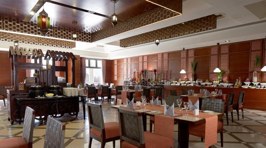 Makarem Riyadh Hotel-15 of 35 photos