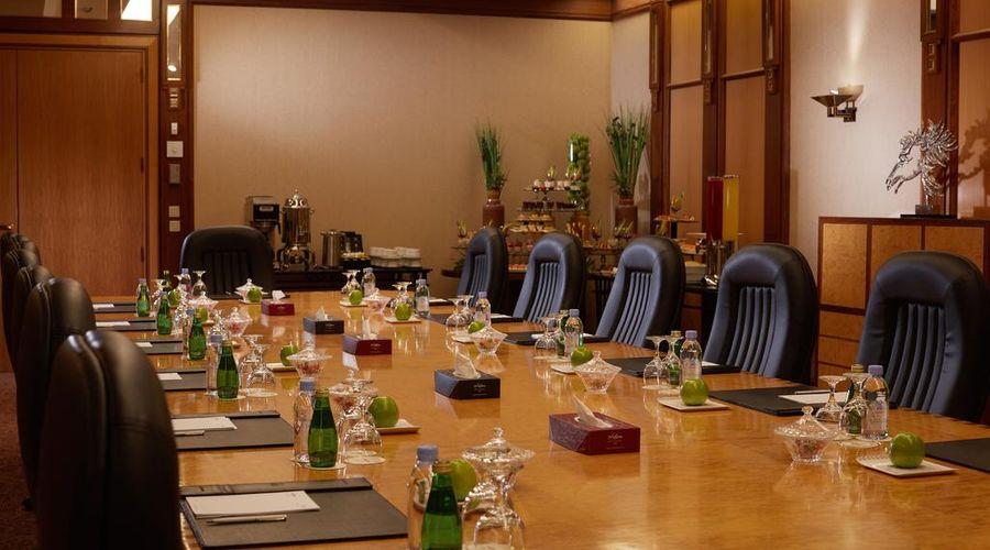 Makarem Riyadh Hotel-16 of 35 photos