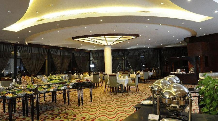 Makarem Riyadh Hotel-4 of 35 photos