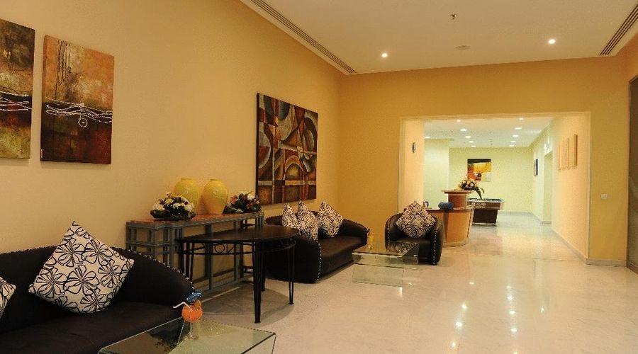 Makarem Riyadh Hotel-5 of 35 photos