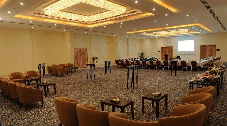 Makarem Riyadh Hotel-6 of 35 photos