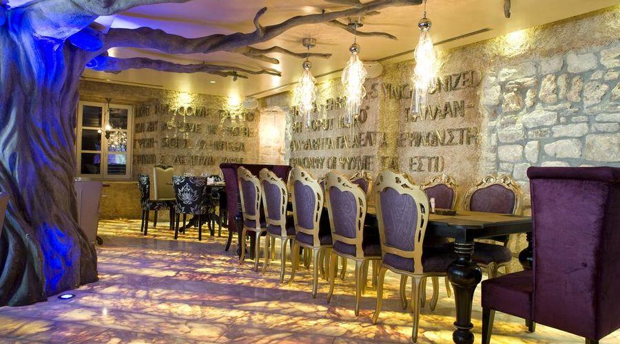 Boutique Hotel Astoria-38 of 46 photos