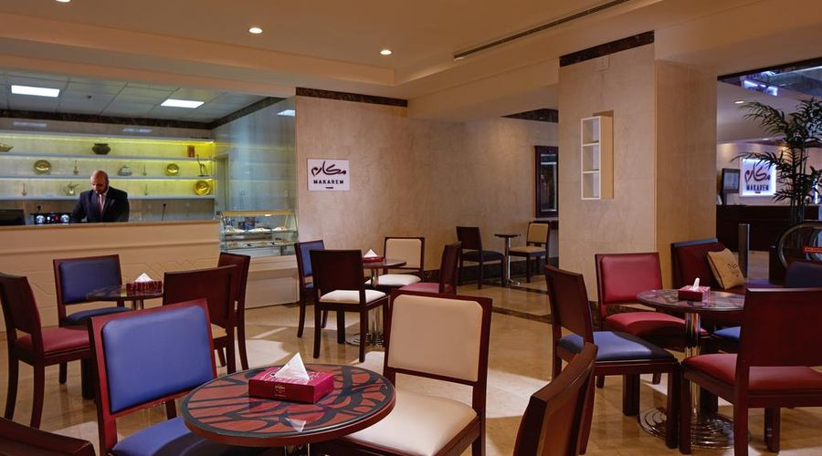Makarem Al Bait Al Azizia Hotel-12 of 24 photos