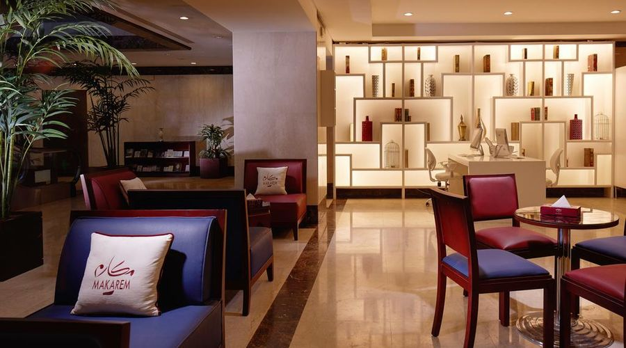 Makarem Al Bait Al Azizia Hotel-13 of 24 photos