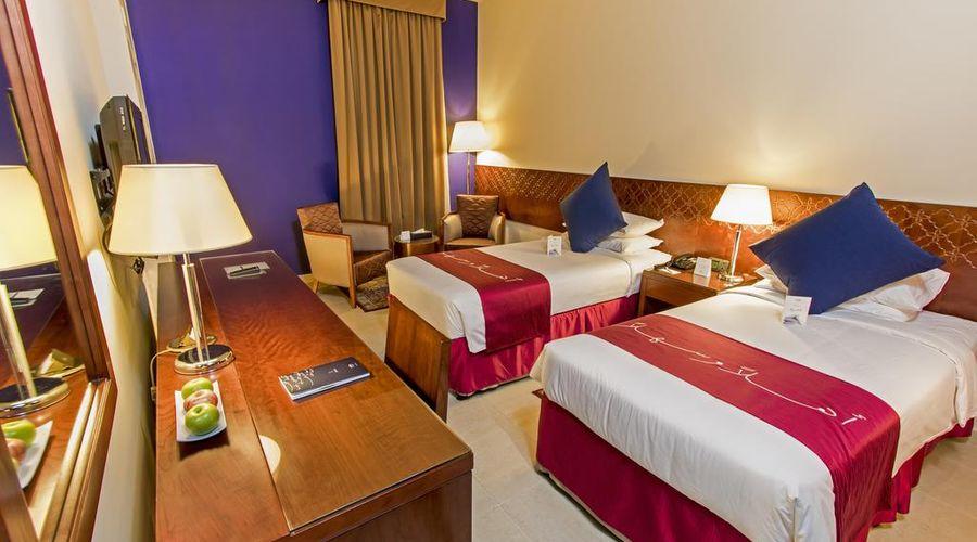 Makarem Al Bait Al Azizia Hotel-22 of 24 photos