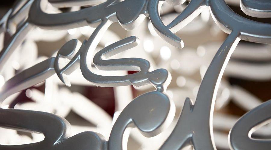 Makarem Al Bait Al Azizia Hotel-15 of 24 photos