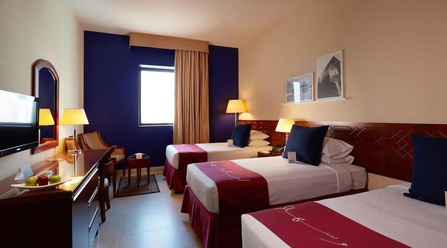 Makarem Al Bait Al Azizia Hotel-6 of 24 photos