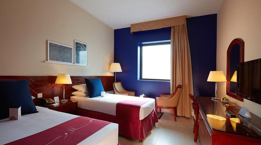 Makarem Al Bait Al Azizia Hotel-7 of 24 photos