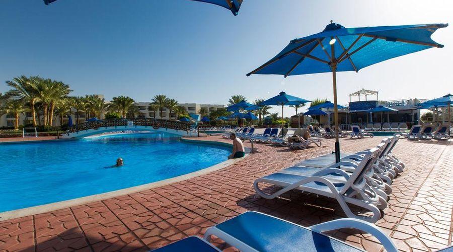 Aurora Oriental Resort Sharm El Sheikh-2 of 37 photos