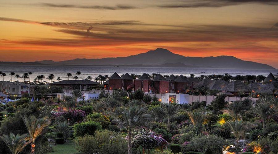 Aurora Oriental Resort Sharm El Sheikh-12 of 37 photos