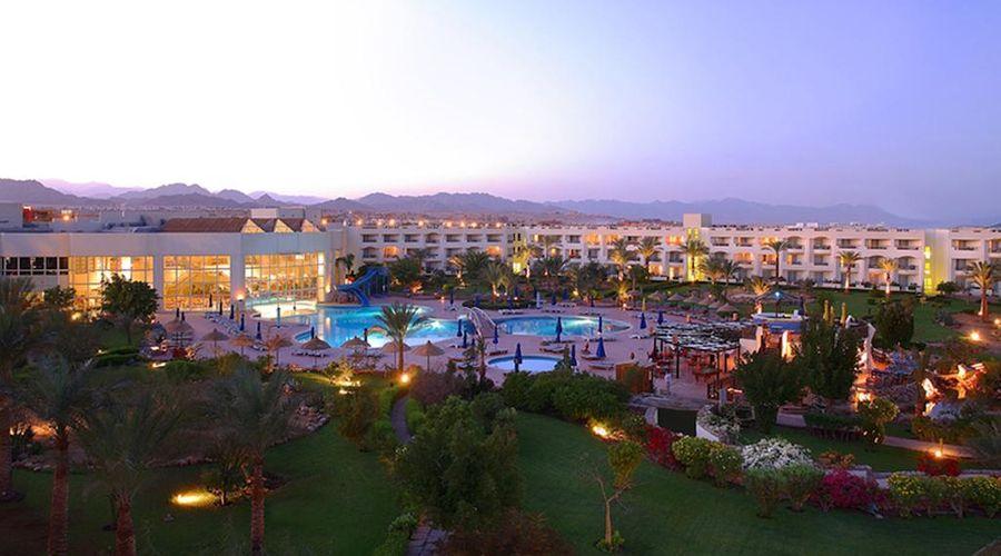 Aurora Oriental Resort Sharm El Sheikh-1 of 37 photos