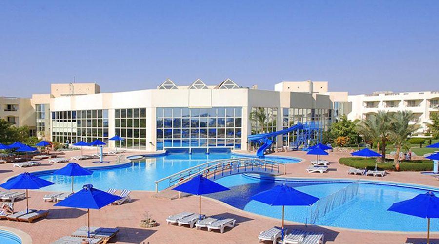 Aurora Oriental Resort Sharm El Sheikh-15 of 37 photos