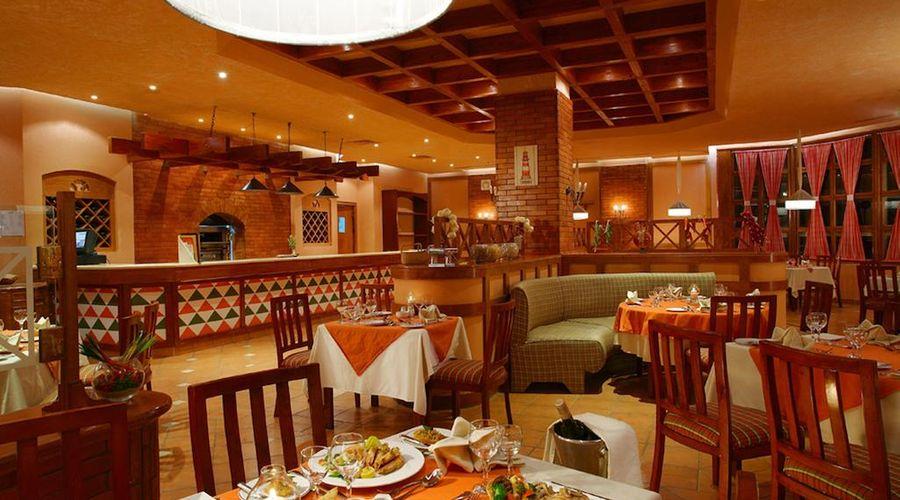Aurora Oriental Resort Sharm El Sheikh-16 of 37 photos
