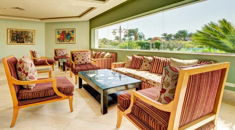 Aurora Oriental Resort Sharm El Sheikh-17 of 37 photos