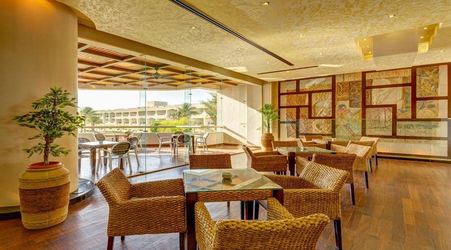 Aurora Oriental Resort Sharm El Sheikh-19 of 37 photos