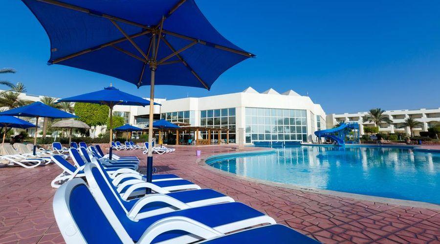 Aurora Oriental Resort Sharm El Sheikh-3 of 37 photos