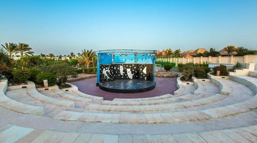 Aurora Oriental Resort Sharm El Sheikh-20 of 37 photos