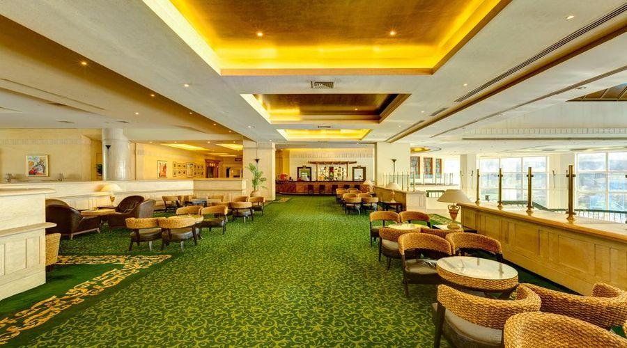 Aurora Oriental Resort Sharm El Sheikh-21 of 37 photos