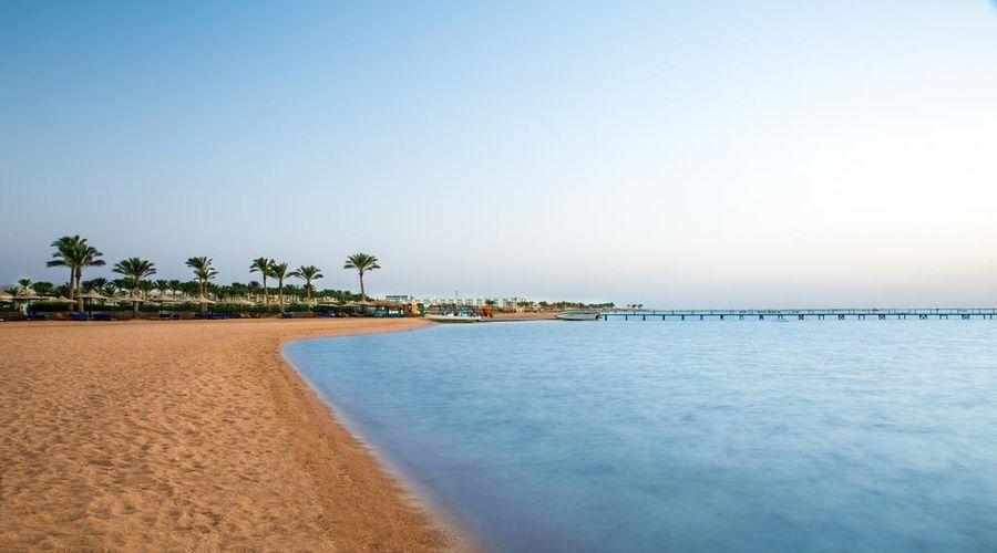 Aurora Oriental Resort Sharm El Sheikh-24 of 37 photos
