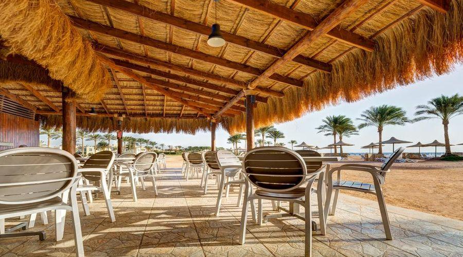 Aurora Oriental Resort Sharm El Sheikh-25 of 37 photos
