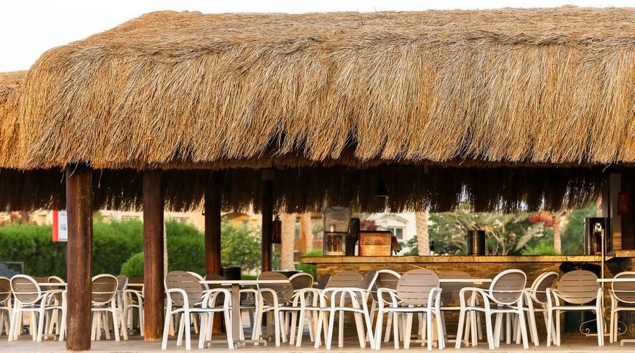 Aurora Oriental Resort Sharm El Sheikh-26 of 37 photos