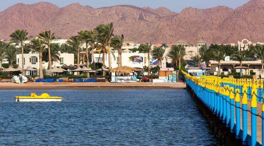 Aurora Oriental Resort Sharm El Sheikh-28 of 37 photos