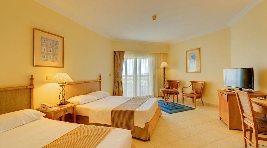 Aurora Oriental Resort Sharm El Sheikh-29 of 37 photos