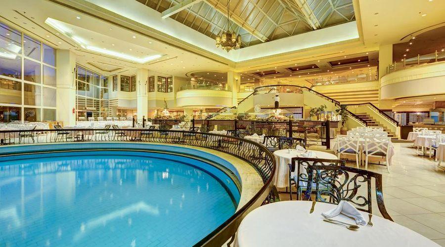 Aurora Oriental Resort Sharm El Sheikh-4 of 37 photos
