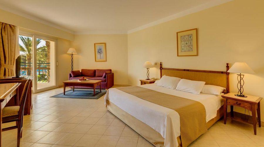 Aurora Oriental Resort Sharm El Sheikh-30 of 37 photos