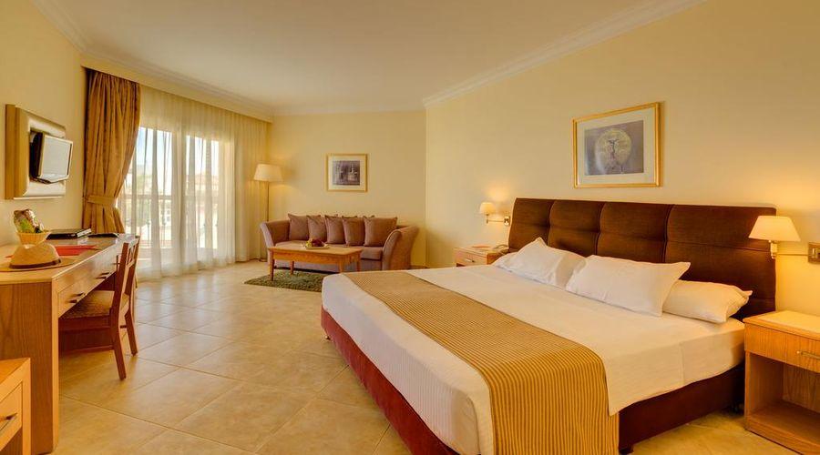 Aurora Oriental Resort Sharm El Sheikh-31 of 37 photos
