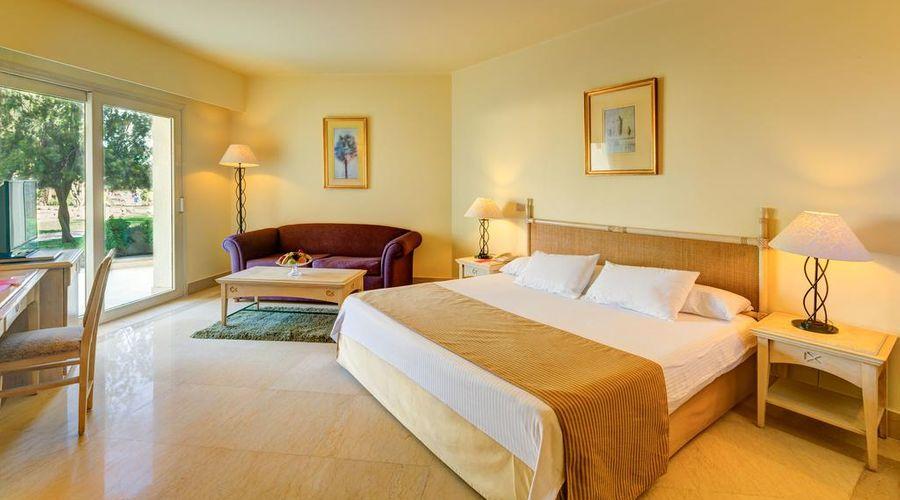 Aurora Oriental Resort Sharm El Sheikh-32 of 37 photos
