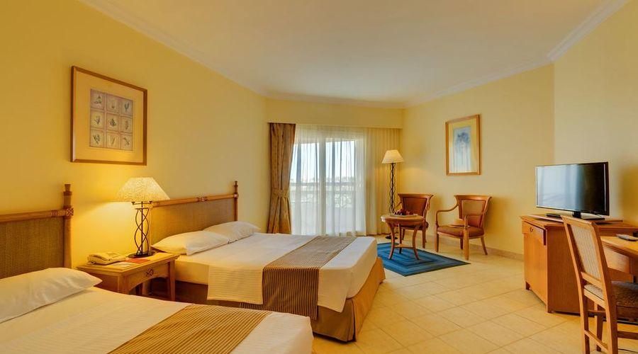 Aurora Oriental Resort Sharm El Sheikh-33 of 37 photos