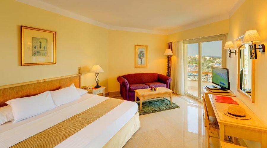 Aurora Oriental Resort Sharm El Sheikh-34 of 37 photos