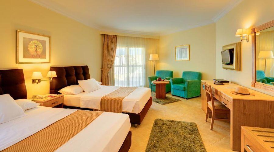Aurora Oriental Resort Sharm El Sheikh-35 of 37 photos