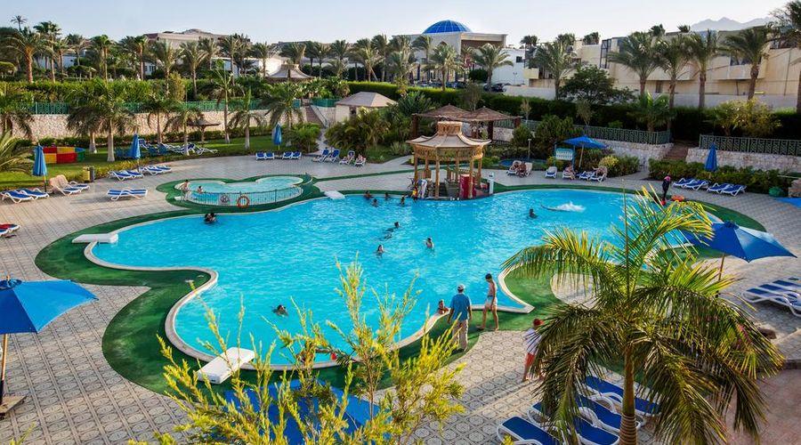 Aurora Oriental Resort Sharm El Sheikh-36 of 37 photos