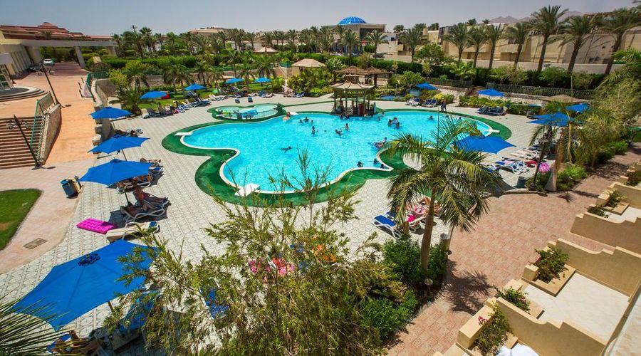 Aurora Oriental Resort Sharm El Sheikh-37 of 37 photos