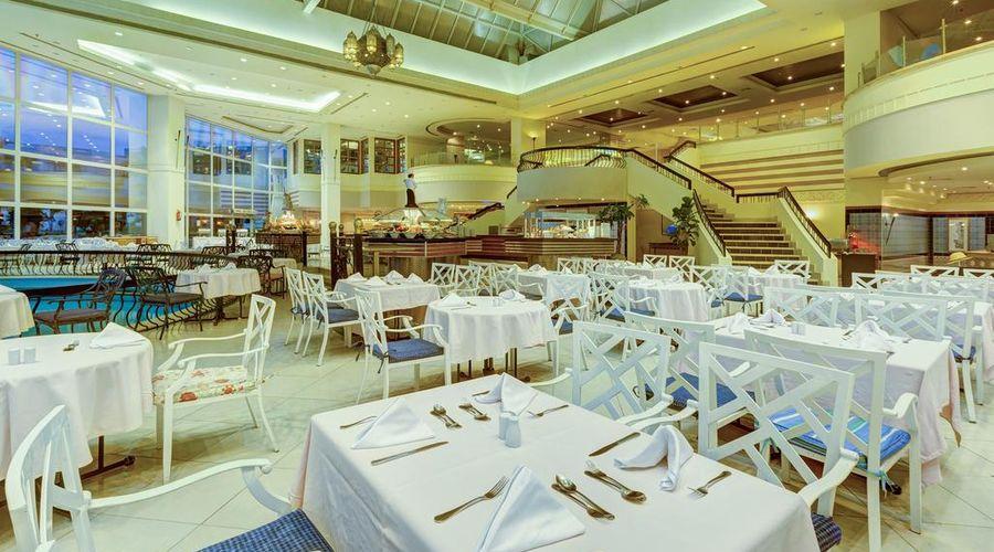 Aurora Oriental Resort Sharm El Sheikh-5 of 37 photos