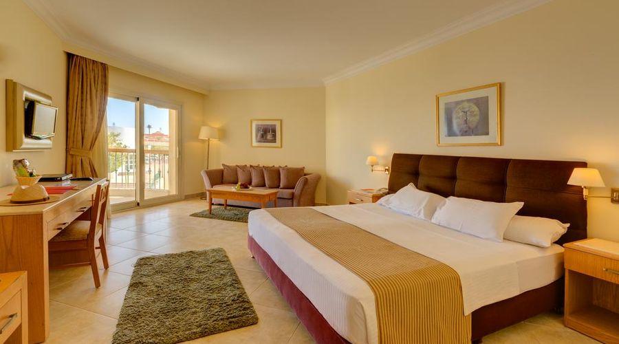 Aurora Oriental Resort Sharm El Sheikh-8 of 37 photos