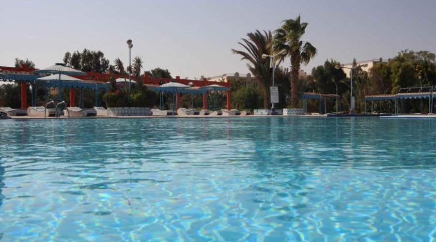 Hor Palace Hotel-14 من 52 الصور
