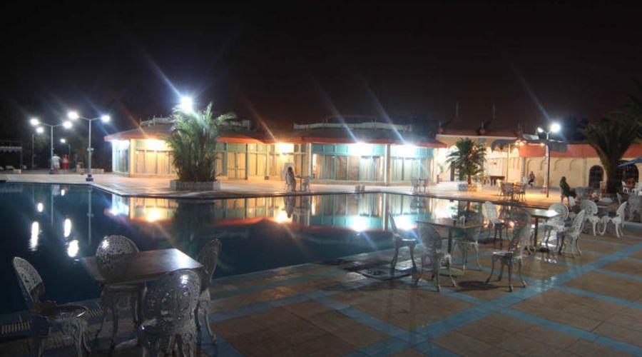 Hor Palace Hotel-19 من 52 الصور